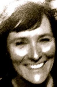 Agnès Maraé