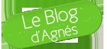 Bouton Blog Maraé